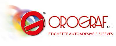 Orograf